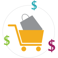 cart-price