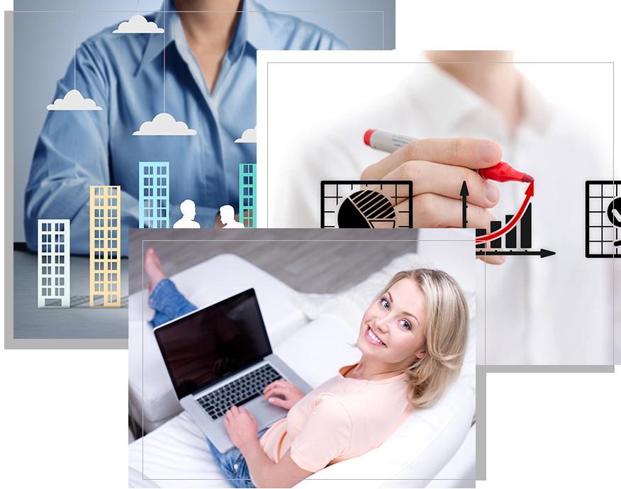 home_hosting