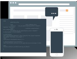 icon-web